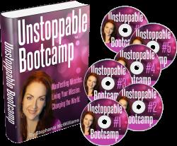 UnstoppableBootcamp_CD_book_mockup_sm