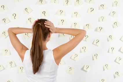 how to use a deciding head